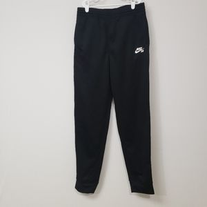 Boy's XL Nike Pants New Without Tags